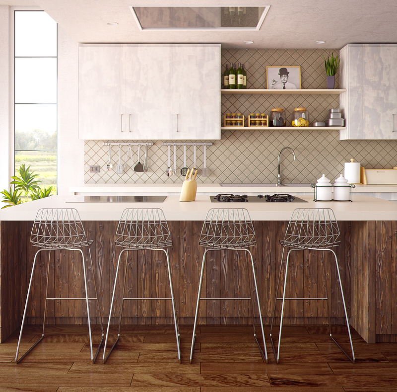 About | SCS Tile | LOWEST FLOORING PRICES IN TUCSON