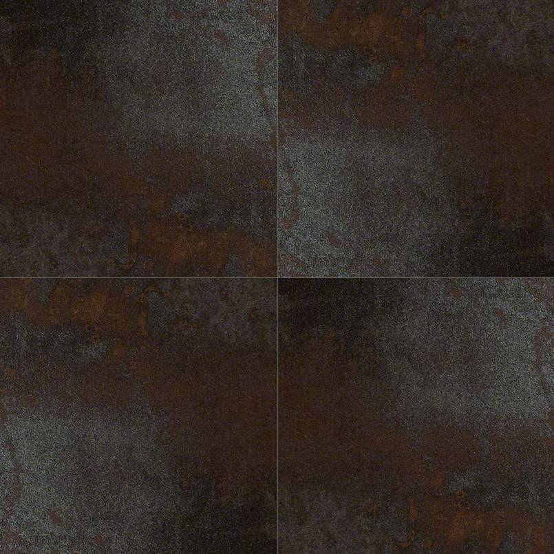 Antares Saturn Coal Scs Tile